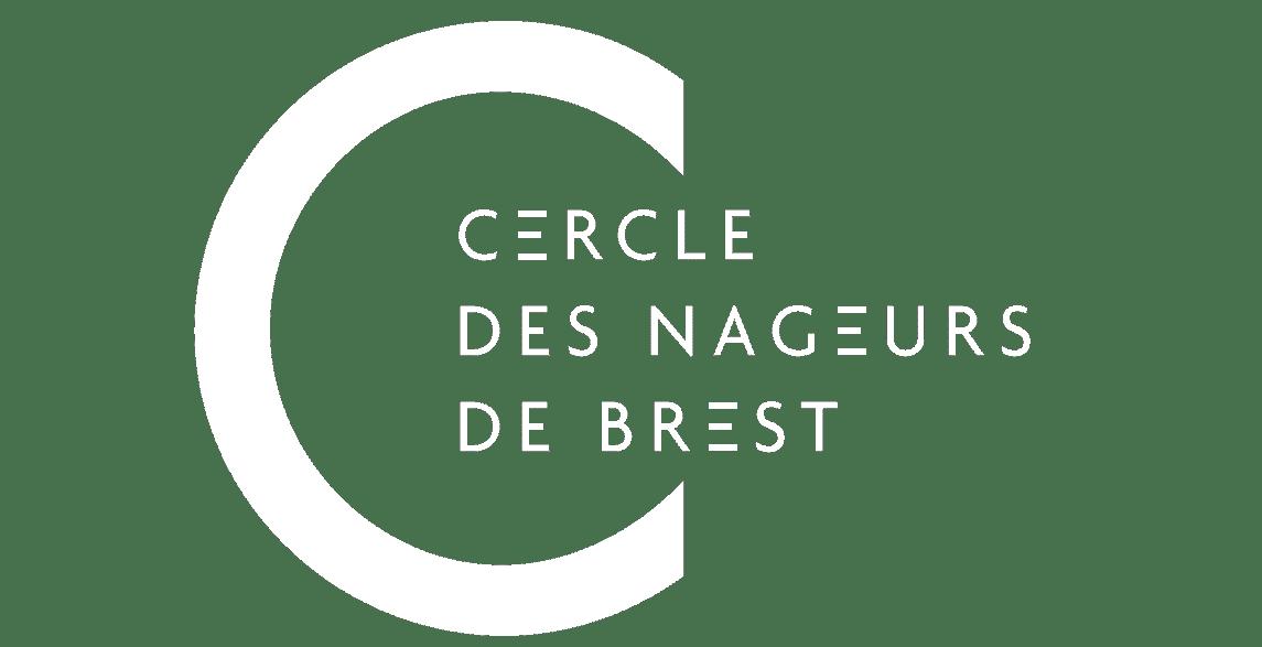 CERCLE DES PARTENAIRES CNB