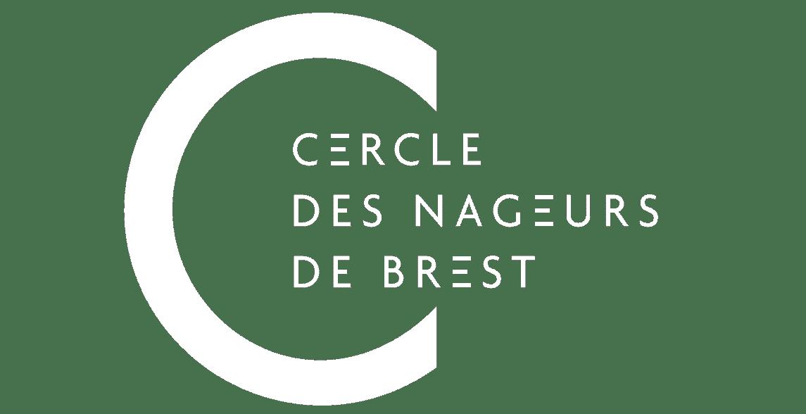CERCLE DES NAGEURS DE BREST